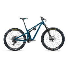 Dream-Bikes-com-YETI-SB130 C-Series C1 Storm