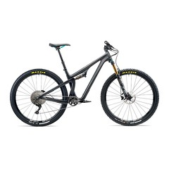 Dream-Bikes-com-YETI-SB100 T-Series T1 Raw