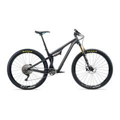 Dream-Bikes-com-YETI-SB100 T-Series T1 Raw