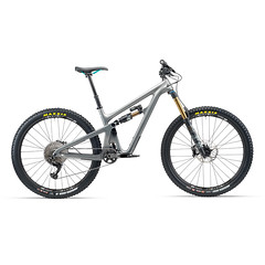 Dream-Bikes-com-YETI-SB150 T-Series T1 Anthracite