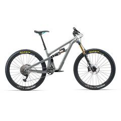 Dream-Bikes-com-YETI-SB150 T-Series T1 Anthracite