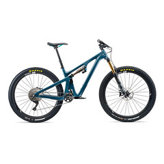 Dream-Bikes-com-YETI-SB130 T-Series T1 Storm
