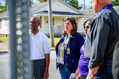 Lincoln Park (Greenville, NC) Tags: greenville nc north carolina lincoln park westgreenville revitalization neighborhood rehab planningdevelopmentservices