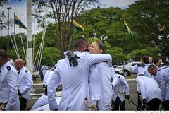 25/10/2019 Comandante da Aeronáutica preside formatura de 79 Aspirantes a Oficial em Brasília (DF) (Força Aérea Brasileira - Página Oficial) Tags: 2019 fab forcaaereabrasileira forçaaéreabrasileira fotothallysamorim brazilianairforce qocon aspirantes desfilemilitar ala1