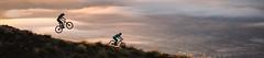 Dream-Bikes-com-YETI-DTrumpore_20160212_NewZealnd_101(2)