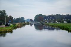 Ouderkerk aan de Amstel (KatiaUK) Tags: leica typ 240 mp amsterdam netherlands 105mm nikkor macro novoflex adapter
