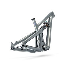 Dream-Bikes-com-YETI-SB150 T-Series Frame Anthracite (2)