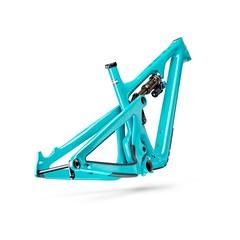 Dream-Bikes-com-YETI-SB140 T-Series Frame Turquoise 2
