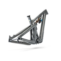 Dream-Bikes-com-YETI-SB130 T-Series Frame Dark Anthracite 2