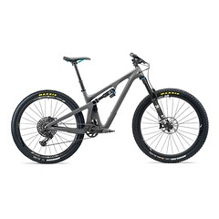 Dream-Bikes-com-YETI-SB130 C-Series C1 Dark Anthracite