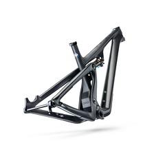 Dream-Bikes-com-YETI-SB100 T-Series Frame Raw 2