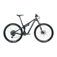 Dream-Bikes-com-YETI-SB100 C-Series C1 Raw