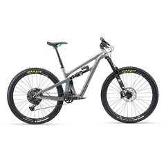 Dream-Bikes-com-YETI-SB150 C-Series C1 Anthracite