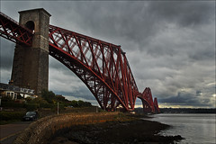 Photo of North Queensferry