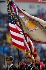 20191020-Union-NYRB-00182 (Earl W. Gardner III) Tags: earlgardner philadelphiaunion chesterpa mls majorleaguesoccer newyorkredbulls soccer futbol nyrb phillysoccerpage psp playoffs
