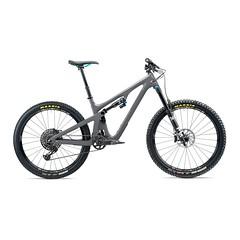 Dream-Bikes-com-YETI-SB140 C-Series C1 Grey