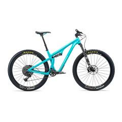 Dream-Bikes-com-YETI-SB100 C-Series C1 Turq