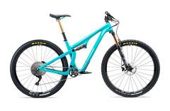 Dream-Bikes-com-YETI-SB100 T-Series T1 Turq