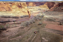 Canyon De Chelly  39 (Largeguy1) Tags: approved landscape canon 5d mark iii