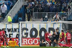 20191020-Union-NYRB-00693 (Earl W. Gardner III) Tags: earlgardner philadelphiaunion chesterpa mls majorleaguesoccer newyorkredbulls soccer futbol nyrb phillysoccerpage psp playoffs