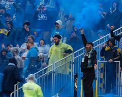 20191020-Union-NYRB-00108 (Earl W. Gardner III) Tags: earlgardner philadelphiaunion chesterpa mls majorleaguesoccer newyorkredbulls soccer futbol nyrb phillysoccerpage psp playoffs