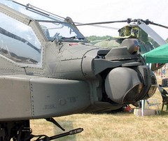 """AH-64 Apache 4 • <a style=""""font-size:0.8em;"""" href=""""http://www.flickr.com/photos/81723459@N04/48960627938/"""" target=""""_blank"""">View on Flickr</a>"""