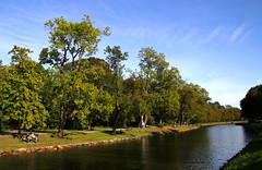 2019-09-21 (Giåm) Tags: stockholm djurgården djurgårdskanalen nationalstadsparken kungliganationalstadsparken sverige suede sweden schweden giåm guillaumebavière