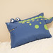 GoodDay Baby Croc Pillow