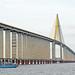 DSC00193 - Rio Negro Bridge