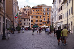 Rom (AWe63) Tags: rom street urban italien city pentax pentaxk1mkii pentaxdfa2470mm28 andreasweyermann cawe63