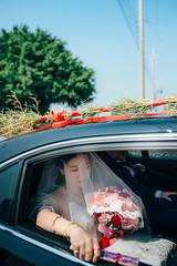Wedding0350 (楚志遠) Tags: 楚志遠│婚禮攝影 nikon 婚禮紀錄 南部婚禮 儀式 傳統 迎娶 歸寧 訂婚 結婚 流水席 高雄 屏東 婚攝 楚志遠 故事 類婚紗 闖關 室內 遊戲 宴客 外燴 情感 人 85mm 團體照 tamron a032 f28 vc g2 2470mm 1424mm f28g 禮服 台南 永康 大億麗緻 麗緻廳