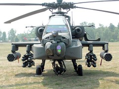 """AH-64 Apache 1 • <a style=""""font-size:0.8em;"""" href=""""http://www.flickr.com/photos/81723459@N04/48961175386/"""" target=""""_blank"""">View on Flickr</a>"""