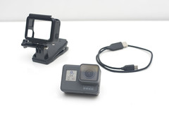 GoPro Hero5 Black Set (shiningdesign) Tags: goprohero5black