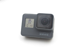 GoPro Hero5 Black (shiningdesign) Tags: goprohero5black