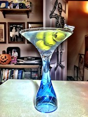 Martini 🍸 (_BuBBy_) Tags: martini 🍸