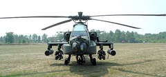 """AH-64 Apache 2 • <a style=""""font-size:0.8em;"""" href=""""http://www.flickr.com/photos/81723459@N04/48961359217/"""" target=""""_blank"""">View on Flickr</a>"""