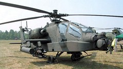 """AH-64 Apache 3 • <a style=""""font-size:0.8em;"""" href=""""http://www.flickr.com/photos/81723459@N04/48961359972/"""" target=""""_blank"""">View on Flickr</a>"""