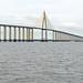 DSC00189 - Rio Negro Bridge