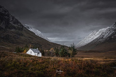 Glencoe (deanallanphotography) Tags: art adventure anawesomeshot artisticexpression beauty colors clouds day expression elevated flickrsbest fab fear greatbritishlandscape house hut impressedbeauty landscape light mountain morning ngc natgeo nature nikon outdoor outdoors photography peaceandquiet peaceful panorama rock rural scenic scotland scene scenery travel texture tree uk view valley