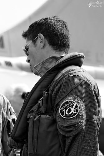 """Capitaine Babouc """"RSD05"""""""