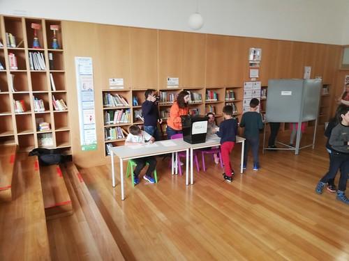 Escola Ermesinde
