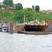 DSC00204 - Building a Barge
