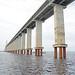 DSC00197 - Rio Negro Bridge
