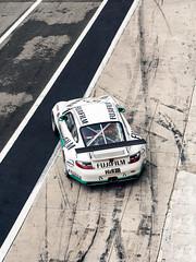 GT3 RSR (Mattia Manzini Photography) Tags: 911 porsche rs 996 gt3 rsr gt3rs gt3rsr auto cars car racecar nikon automobile automotive d750 carbon supercar supercars automobili carspotting italy white italia spoiler autodromo monza monzahistoric