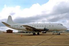 3D-PFI Vickers Viscount 802C 'Interflight' (Keith B Pics) Tags: 3dpfi pietersburg keithbpics viscount vickers interflight 9qcod tuvab 5vttp gopfi gblnb gaohv britishworld baf v802 cargo