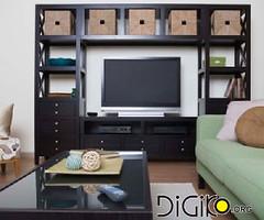 استفاده از تلویزیون به عنوان مانیتور لپ تاپ (digiko.ir) Tags: تلویزیون به عنوان مانیتور لپ تاپ