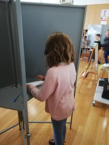 Semeando Democracia