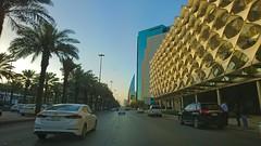 #عدستي #تصويري  #السعودية #الرياض #عام #1440  #Photography #by #me #ksa #Riyadh  #2019 #18 (SONIC2011.COM) Tags: عدستي تصويري السعودية الرياض عام 1440 photography by me ksa riyadh 2019 18