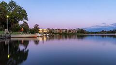 DSC09998 (Paddy-NX) Tags: 2019 20191007 bealpha bygholmsø denmark eu europe horsens lake landscape landscapephotography sony sonya77ii sonyalpha sonyalpha77ii sonyimages sonysal1650 sunset