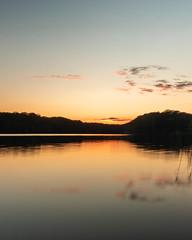 DSC09990-2 (Paddy-NX) Tags: 2019 20191007 bealpha bygholmsø denmark eu europe horsens lake landscape landscapephotography sony sonya77ii sonyalpha sonyalpha77ii sonyimages sonysal1650 sunset